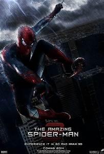 1000+ images about Spider Man on Pinterest   Spider man ...