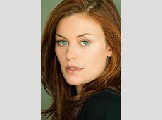 Cassidy Freeman NewDVDReleaseDatescom