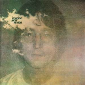 #80 – John Lennon – Imagine (1971) | Hunkered Down in Brooklyn