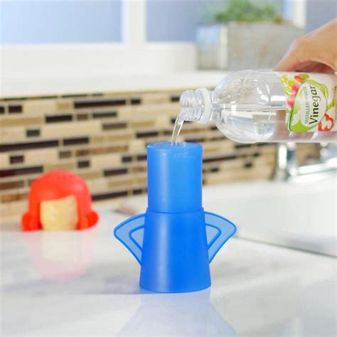 steam clean with vinegar honana microwave oven steam cleaner microwave cleaning tool disinfect with vinegar and water at