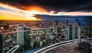 Who Is Perfect Frankfurt : a perfect day in frankfurt am main ~ Bigdaddyawards.com Haus und Dekorationen