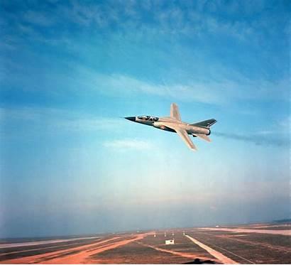 Mirage Vol Dassault Aviation Flight Istres Passion