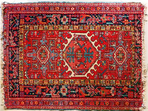 Pulire I Tappeti Persiani In Casa by Come Pulire I Tappeti Persiani