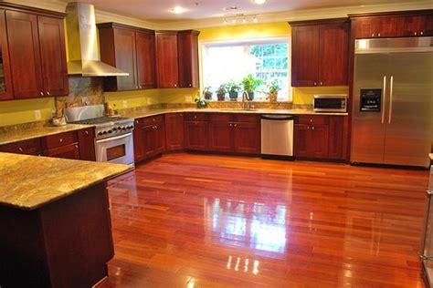 countertop cabinet for kitchen cherry hardwood floors galeano galeano 5933
