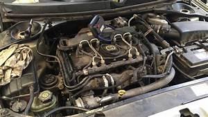 Ford Tdci Motor - Tdci Motor - Ford Duratorq 2 2 Tdci Engine - Ford Diesel Engine