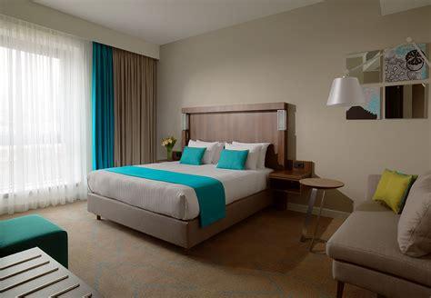 hotel courtyard  marriott destination sarajevo