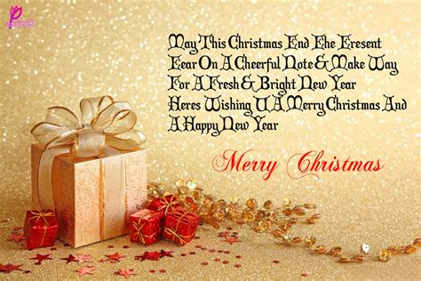 Merry Christmas Wallpapers 2016 Hd Pictures