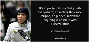 TOP 13 QUOTES B... Muhammad Religion Quotes