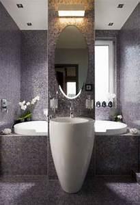 15 Beautiful Bathroom Interior Design Ideas - https ...