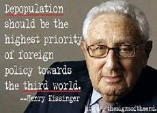 Henry Kissinger & Bill Gates Call For Mass Vaccination & Global Governance Th?id=OIP