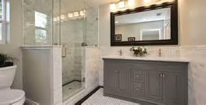 backsplash ideas for small kitchens how to choose a bathroom backsplash home improvement