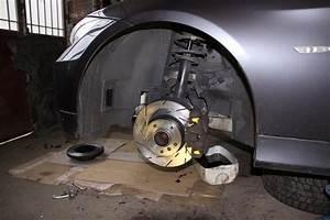 Pedale De Frein Dure Et Ne Freine Plus : am liorer le freinage d une bmw exemple sur une 325i e90 tonton greg ~ Gottalentnigeria.com Avis de Voitures