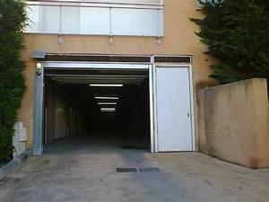 Garage Linas : loue garage quartier barbicaja santa lina route des sanguinaires a ajaccio 120 euros mensuel ~ Gottalentnigeria.com Avis de Voitures