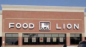 Foodlionsale  U0026  50 Food Lion Gift Card Giveaway