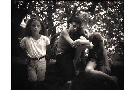 25+ Best Ideas About Sally Mann Immediate Family On