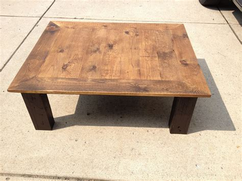See more ideas about terrazzo coffee table, coffee table, table furniture. Handmade Custom Coffee Table by BK Renovations, Inc   CustomMade.com