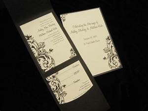 Milwaukee wedding invitations the final packages for Affordable wedding invitations milwaukee