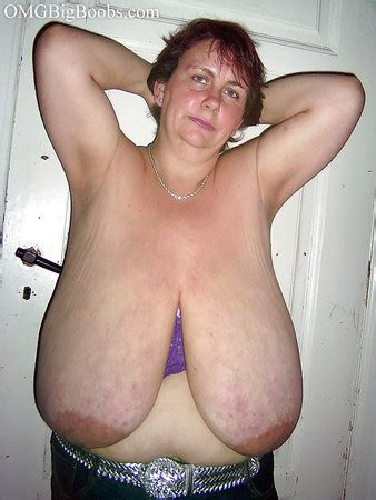Leray nackt Peggy  Peggy leray