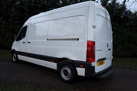 01386 306259 telephone numbers starting with 08xx will cost you 7p per minute plus your phone company's access. Used 2019 Mercedes Sprinter Mwb 314 Refrigerated Chiller ...