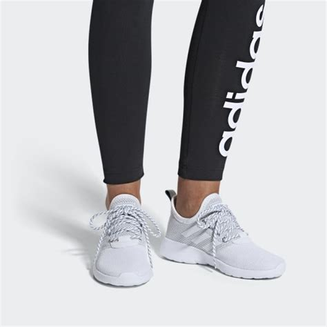 adidas womens essentials shoes womens lite racer reborn
