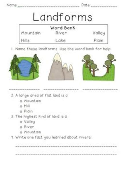 17 best images about social studies on goods