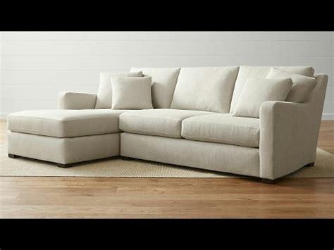 settee repairs diy how to repair a broken sofa how to add legs to