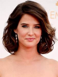 Low Maintenance Hairstyles For Thick Hair Hair
