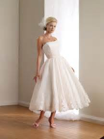 wedding dresses casual casual wedding dresses dressed up
