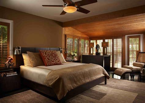 Bedroom Colors Warm by Master Bedroom Warm Bedroom Colors Bedrooms