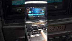 Radio Laguna Ii 2 Din