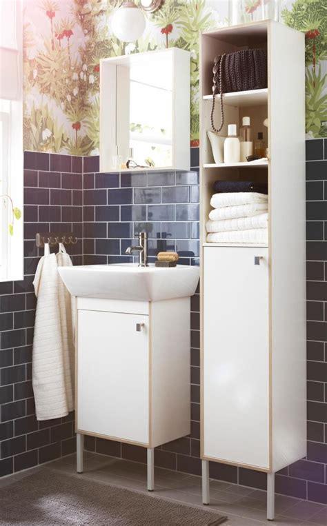 bathroom storage ideas ikea 296 best bathrooms images on bathroom ideas