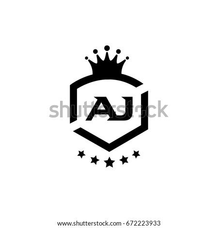 aj stock images royalty  images vectors shutterstock
