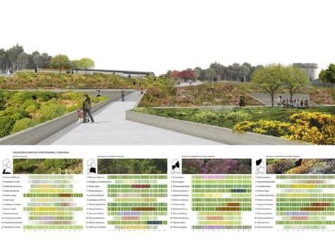 colour landscape architects colour studios and the colour on pinterest