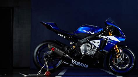 Yamaha Wallpaper (107 Wallpapers)