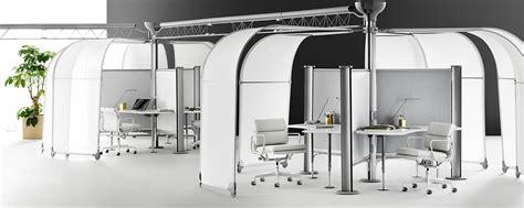 modular bedroom furniture systems resolve office furniture system herman miller