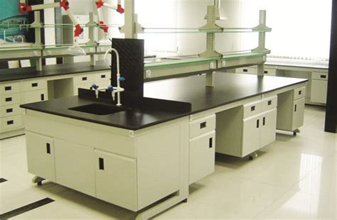 Laboratory Furniture manufacturers and Suppliers India