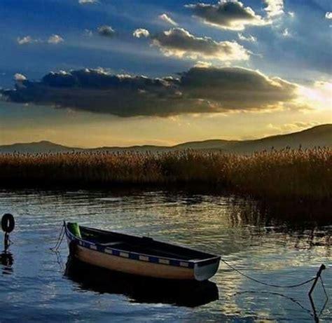 Liqeni i Pogradecit   Natural landmarks, Monument, Landmarks