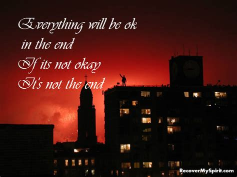 healing quotes  overcoming addiction