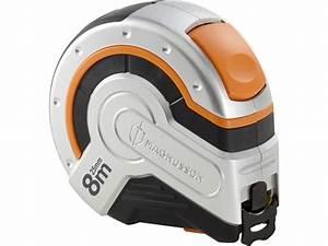 Boite A Outils Brico Depot : bo te outils basique dec industrie ~ Dailycaller-alerts.com Idées de Décoration
