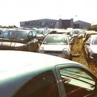 Select Auto Negoce : negoce auto wancourt 62128 telephone avis casse auto ~ Medecine-chirurgie-esthetiques.com Avis de Voitures