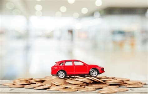 Driver Car Insurance Comparison by Any Driver Car Insurance Guide Compare The Market