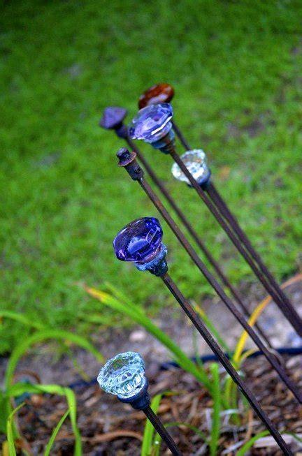 dishfunctional designs  upcycled garden volume  creative garden ideas