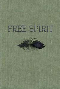free spirit ~ so many feathers in my path ...