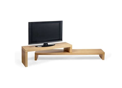 canape rapido pas cher canape rapido pas cher 10 meuble tv dangle modulable