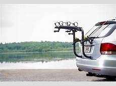 Bones RS 3Bike Car Rack Saris