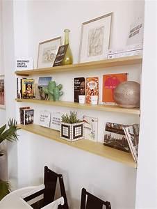 Visiter L Afrique : chez luluuuuu un super concept store dakar visiter l 39 afrique ~ Dallasstarsshop.com Idées de Décoration