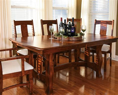 Amish Rosemead Dining Set  Dining Room Sets  Deutsch. Wedding Decorative Plates. Dining Room Decoration. Graduation Party Decor. Raymour And Flanigan Living Room Sets. Nautical Outdoor Decor. 5 Piece Dining Room Sets. Man Cave Decorating Ideas. Decorative Baby Gates
