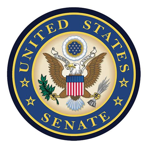 Urge the Senate to Act to Defund Obamacare