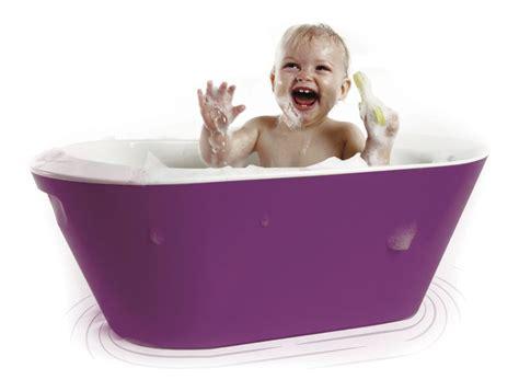 bato baignoire baignoire hoppop bato plum