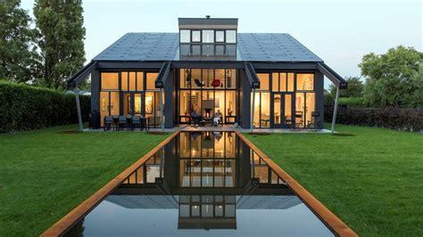 huis van de toekomst chriet huis uit de toekomst
